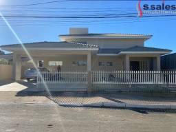 Casa de Alto Padrão à venda - 5 Suítes - Lazer Completo!!! - Grande Colorado - Sobradinho