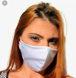 Mascaras de tecido oportunidade