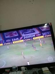 VENDO TELEVISÃO 40 POLEGADA