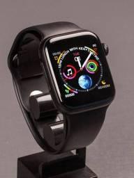Vendo smartwatchs vários modelos