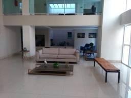 Exclusive Jabutiana !! Área de Lazer Completa // 3/4 | WC Social | Varanda | Sala Ampla