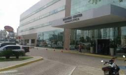 Sala Comercial Renascença Business Center