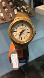 Relógio Speedo 65089