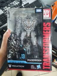 Transformers Studio Series 13 - Megatron