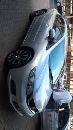 Civic 2.0 LXR 2016/16