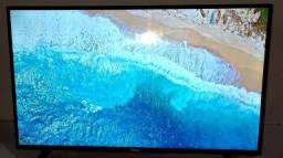 Smart TV Philco 43 polegadas sem detalhes