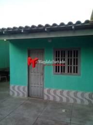 Casa em Tamoios, Unamar, Cabo Frio