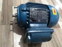 Moto Weg 22 (1750 rpm)