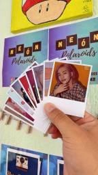 Fotos Polaroids