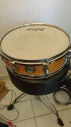 Caixa Mapex MPX Maple 13x3