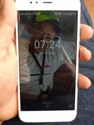Xiaomi Mi A1 4+64gb