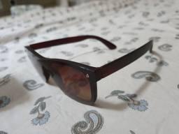 oculos feminino italy design
