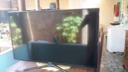 TV smart 42 Samsung'