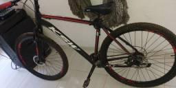 Bike ksw nova