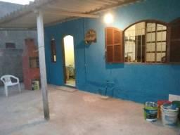 Casa a 100 metros da praia de Figueira, Arraial do Cabo