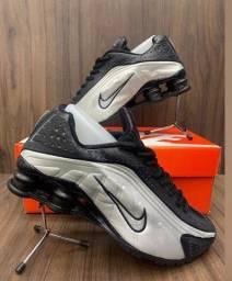 Nike R4 importado vietinan