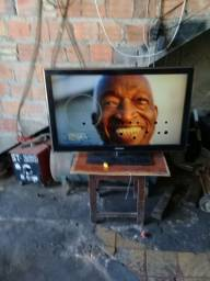 TV Samsung digital 42 polegadas
