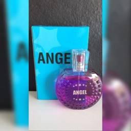 Super promoção 3 perfumes por 100$