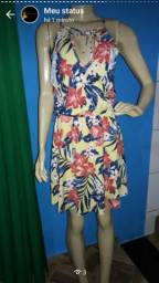 Th@liane Fashion 13,00 cada