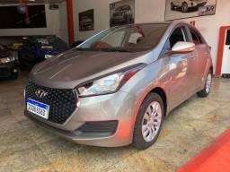 Hyundai Hb20 1.6 Comfort Plus Aut 2019