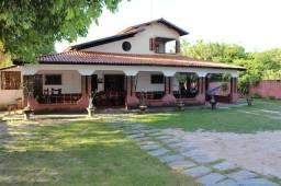 ST-316 | Sítio com piscina | 6.84 hectares | Sítio São José - Pindoretama - CE