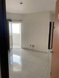 Agio de apartamento à venda no Solaris Sul-Cristo Rei