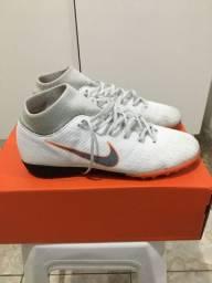 Chuteira Nike Superflyx 6 Academy TF