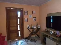 Vende-se uma casa em Palmares