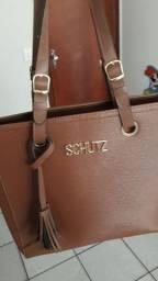 Vendo bolsa da marca SCHUTZ