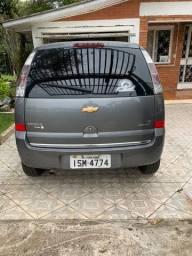 Carro Meriva- 2012