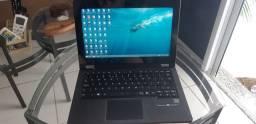 Lenovo IdeaPad Yoga 1