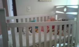Para quarto do bebê
