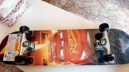 Skate personalizado com shape de 79x20
