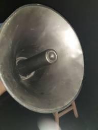 Corneta para Carro de som