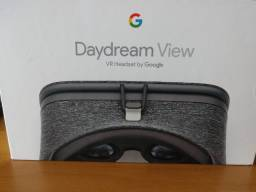 Google daydream novo