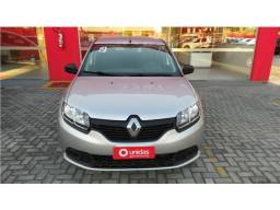 Renault Sandero 1.0 Authentique Sce