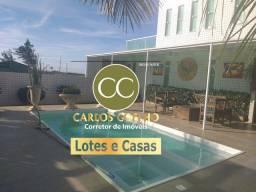 W 354<br>Casa Luxuosa no Condomínio Orla 500 em Unamar - Tamoios - Cabo Frio/RJ