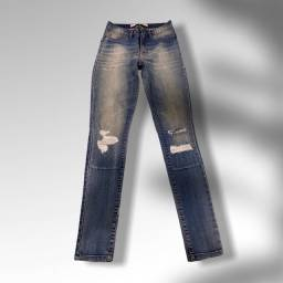 Calça jeans Shop 126