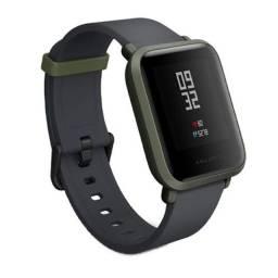 Smartwatch Xiaomi Amazfit Bip C/GPS A1608 Novo, Original! 449