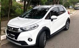 WRV Honda 2018/2018