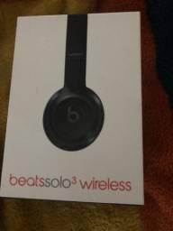 Fone beats solo