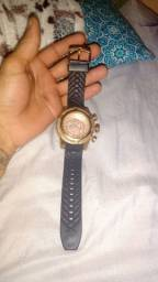 Relógio invicta Bolt