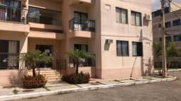 Apartamento de 2 quartos, na Enseada das Gaivotas - Condomínio Fechado
