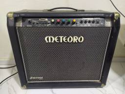 Cubo para guitarra meteoro 100w