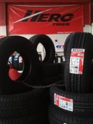 Pneu incrível oferta de pneu pneus