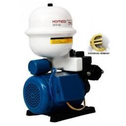 Pressurizador Komeco TP-825 G2 Novo