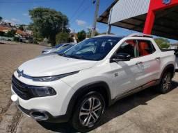 Toro Volcano 2.0 Diesel Aut 4x4 2018