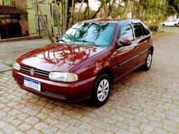 Título do anúncio: VW/Gol CLi 1.6 AP