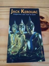 Livro Despertar uma vida Buda