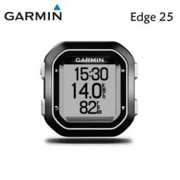 Garmin edge 25 ( novo )
